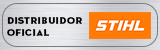 Aviso Legal / Francisco Javier Linares Coba / distribuidor oficial STIHL y VIKING